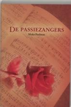 Poelman, M. De passiezangers