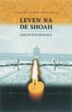 E.  Davidovici Leven na de Shoah