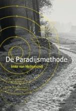Imke van Hellemondt , De Paradijsmethode