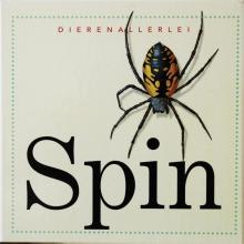 Ting  Morris Spin