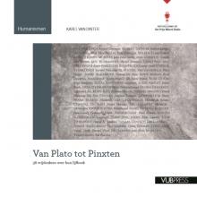 Karel van Dinter , Van Plato tot Pinxten