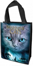 Warrior Cats shopper - per 10 stuks