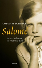 Schneck, Colombe Salome