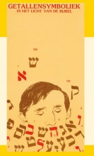 J.I. van Baaren , Getallensymboliek