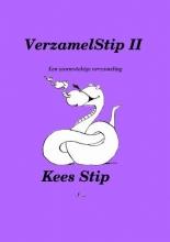 Kees  Stip VerzamelStip II