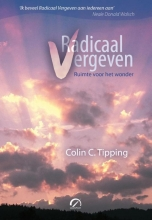 C.C. Tipping , Radicaal vergeven