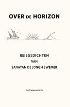 Sanatan de Jongh Swemer Over de horizon