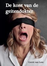 Gerrit van Lent De kont van de geitendokter