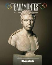 , Olympiade