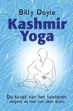 Billy  Doyle Kashmir yoga