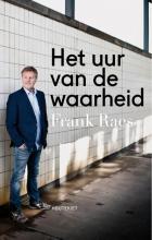 Frank  Raes Het uur van de waarheid