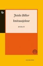 Jetske  Bilker Nije bibliotheek Imitaasjelear