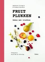 Richard Walraven Matthias Kleingeld, Fruit plukken