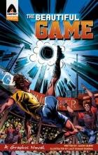 Quinn, Jason The Beautiful Game