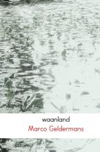 Marco  Geldermans Waanland