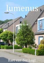 Bart  Van der Lugt Lumenus