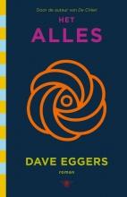 Dave Eggers , Het Alles