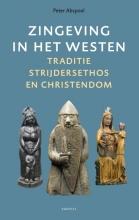 Peter Abspoel , Zingeving in het Westen