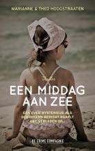 Marianne En Theo Hoogstraaten , Een middag aan zee