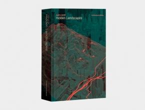 Saskia De Wit , Hidden landscapes