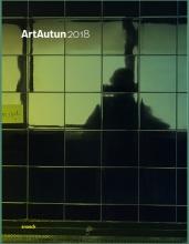 Rainer Maria Rilke , Art Autun 2018