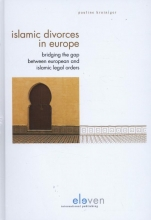 Pauline Kruiniger , Islamic divorces in Europe