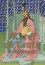 , Karel de Grote in Nijmegen