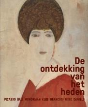 Charlotte Holtsma Edo Dijksterhuis, Ontdekking van het heden