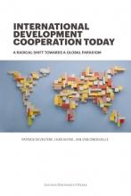 Jan Van Ongevalle Patrick Develtere  Huib Huyse, International Development Cooperation Today