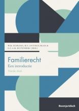 , Familierecht