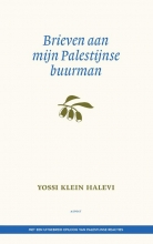 Yossi Klein Halevi , Brieven aan mijn Palestijnse buurman