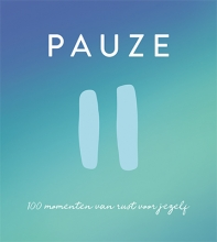 , Pauze