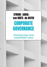 Dennis  Sadal Corporate Governance