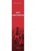 Sam van Clemen , AJAX Amsterdam