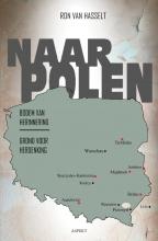 Ron van Hasselt , Naar Polen