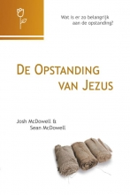 Josh  McDowell, Sean  McDowell Voordeelpak - De opstanding van Jezus