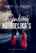 Ferdy S.G. Dumel Pandora`s matroesjka`s