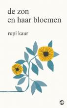 Rupi Kaur , De zon en haar bloemen