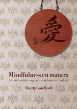 Maartje van Hooft Mindfulness en mantra