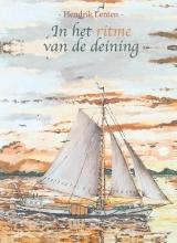 Hendrik Lenten , In het ritme van de deining