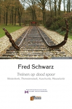 Fred Schwarz , Treinen op dood spoor