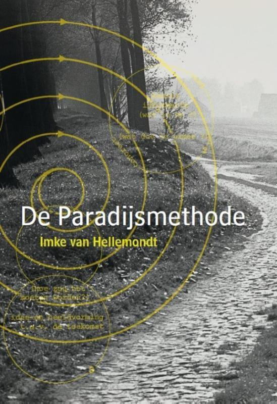 Imke van Hellemondt,De Paradijsmethode