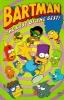 Groening, MATT,Bartman