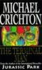 Crichton, Michael,Terminal Man
