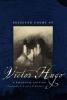 Hugo, Victor,Selected Poems of Victor Hugo