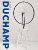Affron Matthew,Essential Duchamp