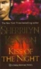 Kenyon, Sherrilyn,Kiss of the Night