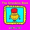Parr, Todd,The Grandma Book