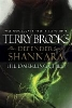Terry Brooks,The Darkling Child