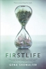 G. Showalter,Firstlife